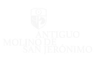 Antiguo salon de San Jeronimo